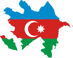 Курсы азербайджанского языка