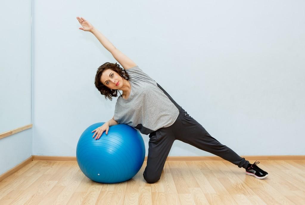 Обучающий курс по методике проведения занятий по дыхательным гимнастикам бодифлекс и оксисайз в центре дополнительного образования «Альтернатива» от Натальи Захарук.