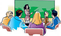 курсы для учителей будущих первоклассников