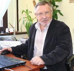 Савостенок Петр Николаевич