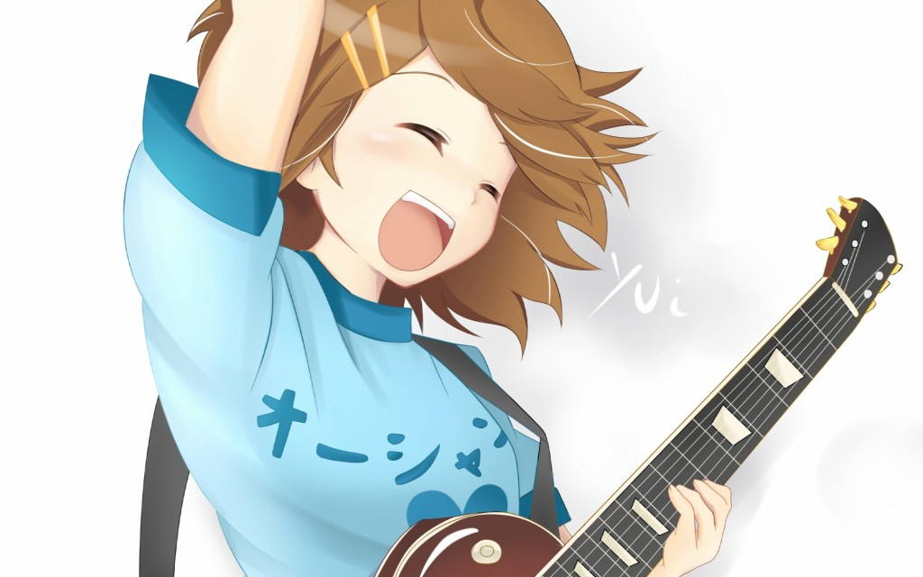 k-on-kejon-hirasawa-yui-gitary-anime-devushki