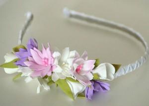 cvety-iz-foamirana