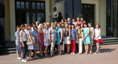 v-centre-dopolnitelnogo-obrazovaniya-alternativa-ipkip-bgpu-proshel-nauchno-metodicheskii-seminar-8679014